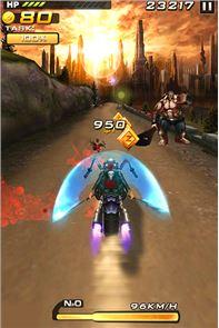 Death Moto 2 4