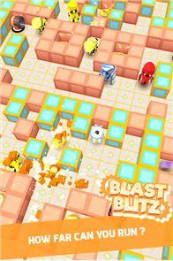 Blast Blitz 2