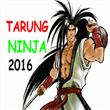 Tarung Ninja 2016 apk
