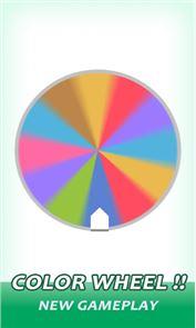 Color Run – Piano Tiles 5