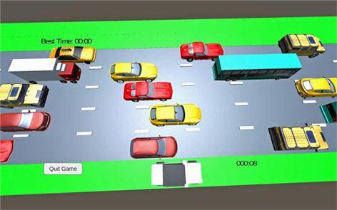 Traffic1 4