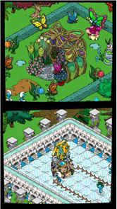 Smurfs' Village 5