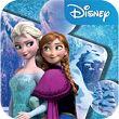 Puzzle App Frozen apk
