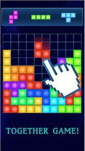 Amazing Block Puzzle 3