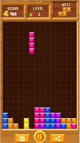 Brick Game 2016 2