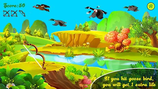 Duck Hunting 6