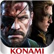 METAL GEAR SOLID V: GZ apk