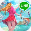 LINE MASS FISHING apk