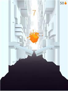 Jelly Jump 6