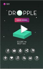 Dropple 1