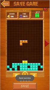 Brick Game 2016 6