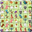 Onet New Animals apk