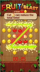 Fruit Blast 3