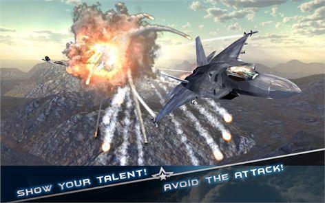Morden Air Combat(3D) 4