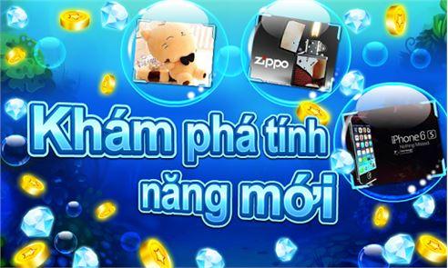 Fishing Joy – Saga Slots Game 4