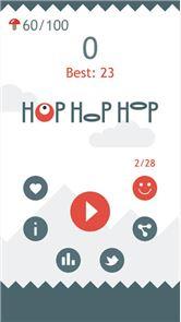 Hop Hop Hop 2