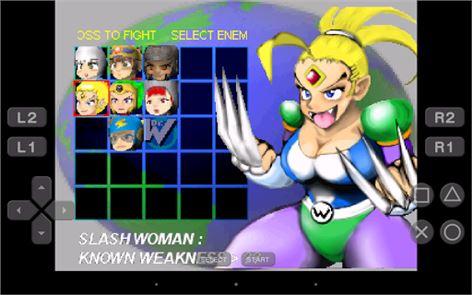 Matsu PSX Emulator – Free 4
