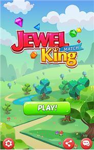 Jewel Match King 5