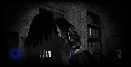 Merendam scary escape freedemo 5