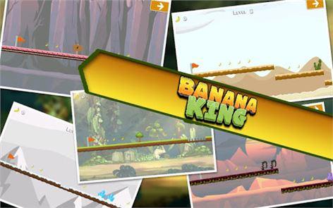 Banana king 2