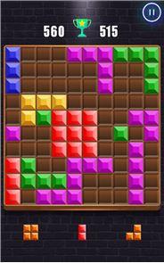 Block Puzzle Classic Legend ! 6