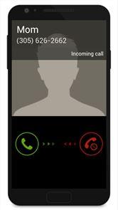 Fake Call 2 6