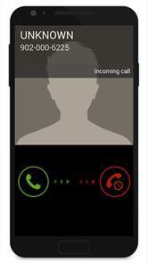 Fake Call 2 1