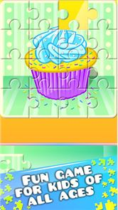 Puzzle Games for Children 5