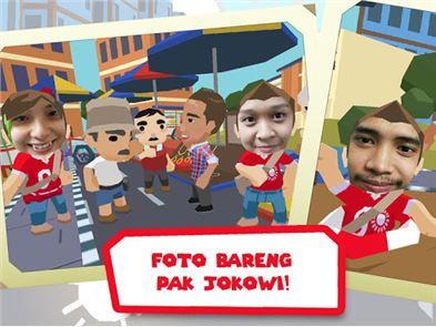 Jokowi GO! 4