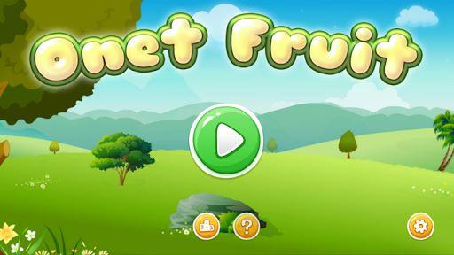 Onet Fruit 1