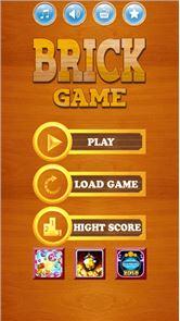Brick Game 2016 1
