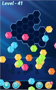 Block! Hexa Puzzle 2