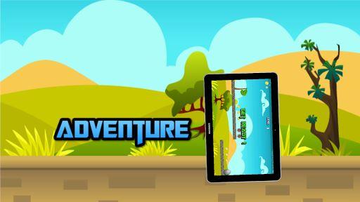 Mikti Adventure 3