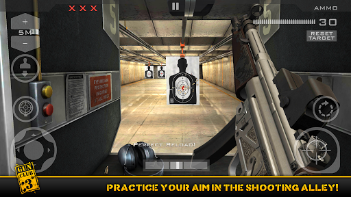 Gun Club 3: Virtual Weapon Sim 6