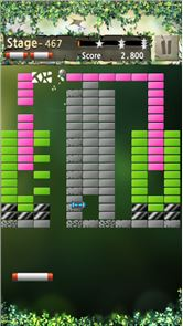 Bricks Breaker King 3