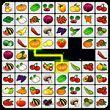 Onet Fruits Farm apk