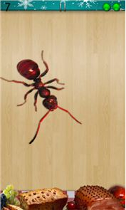 Ant Smasher Christmas 6