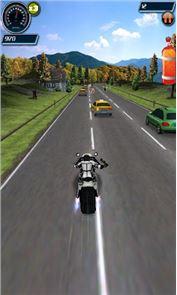 Death Moto 6
