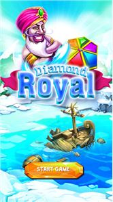 Royal Diamonds 1