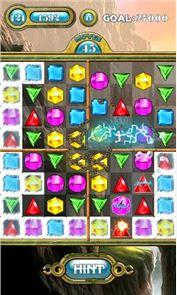 Jewels Saga 3