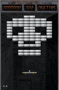 Bricks DEMOLITION 5