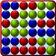 Bubble Crush Challenge apk