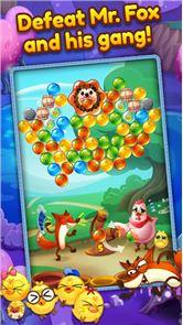 Bubble CoCo 3