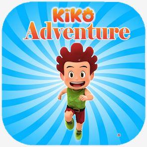 Kiko Adventure 1