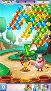 Bubble CoCo 6