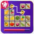 Onet Connect Fruit apk