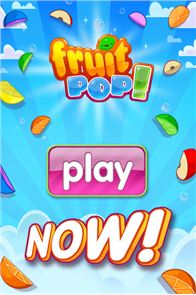 Fruit Pop! 4
