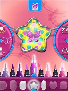 Crayola Jewelry Party 3