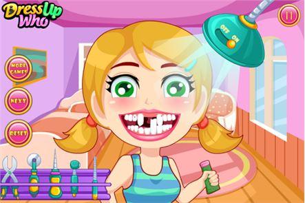 April Fools Dentist 5