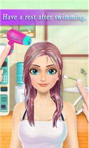 Princess Swimming & Spa 4